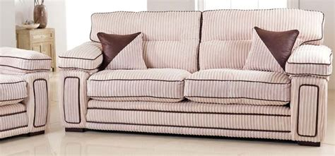Buoyant Upholstery Nelson by 2 Seater Sofa Shop For Cheap Sofas And Save