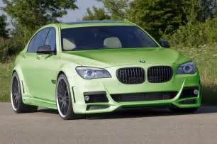 green bmw car pictures images 226 cool green beamer