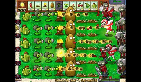 Full Version Download Plants Vs Zombies | free download software full version plants vs zombies
