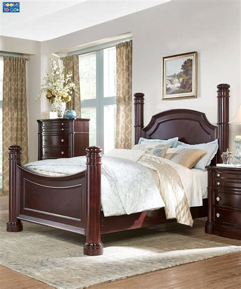 dumont bedroom set dumont bedroom furniture 28 images dumont bedroom set
