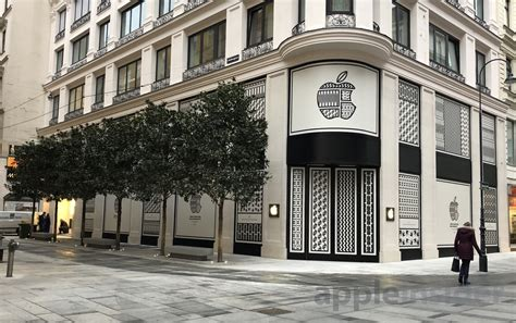Apple Austria | apple to open first austrian store in vienna on feb 24