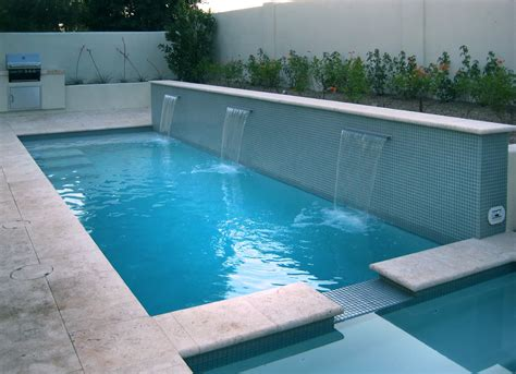 swimming pools for small yards joy studio design gallery best design small swimming pools for small backyards phoenix arizona