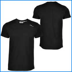 shirt template back blank t shirt template front and back clipart best