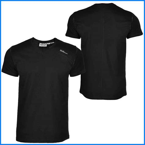 black t shirt front and back template wwwgalleryhipcom the