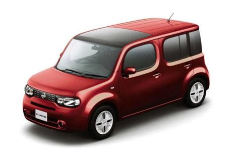 2015 nissan cube when does the the 2015 nissan cube reviews come out