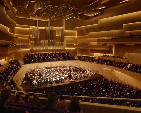 design contest for 280m london concert hall henning larsen architects siansa national concert hall