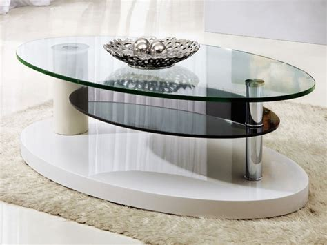 coffee table rooms to go modern glass coffee tables for living rooms living room