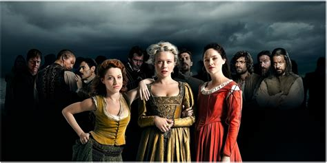 and jewels tv series 1600 spotlight on new 17th century epic tv