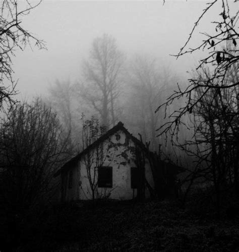 a haunted house night number 6 bedroom scene movie 340 best cabin porn images on pinterest architecture