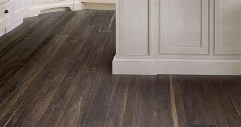Chuck Talk: Understanding Wood Floor Cupping 101