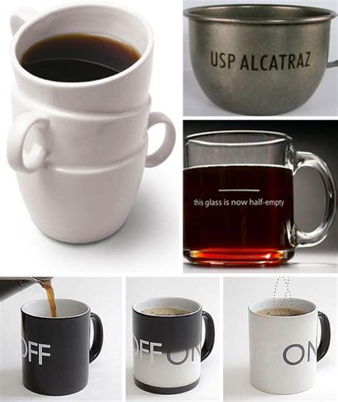 unique coffee unique coffee mugs somegirlwitha com