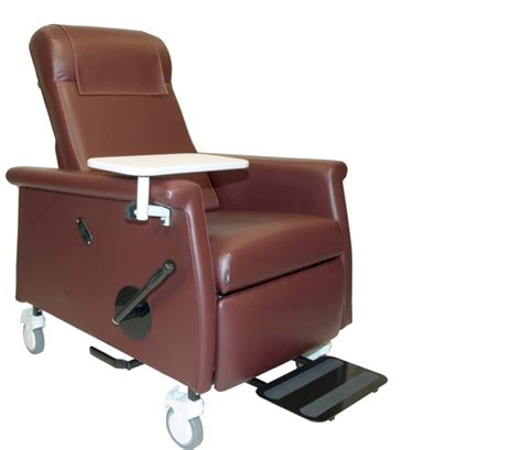 clinical recliner geri chair deals on 1001 blocks