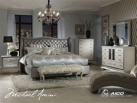 hollywood glamour furniture bedroom sets my new bedroom on pinterest furniture design hollywood