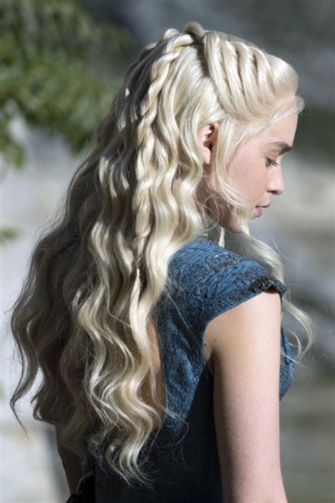 hairstyle hd photos download daenerys targaryen hairstyle full hd pictures