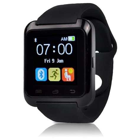 best smartwatch android best smartwatch for android central