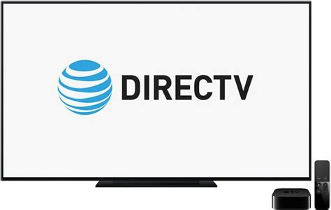 directv fireplace channel at t to target cord cutters with late 2016 launch of