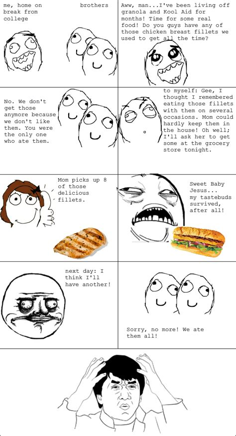 Funny Comic Memes - image tagged in college memes funny rage comics imgflip