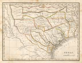historical maps of 1835 historical map mappery