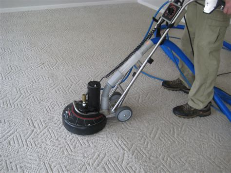 rotary carpet cleaning meze blog
