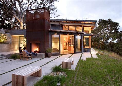 Dixon Homes Floor Plans by Modern Eye Candy Feldman Architecture Design Amp Trend