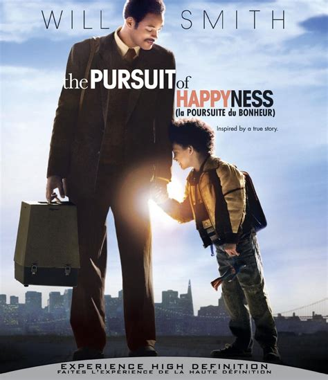The Pursuit Of Happiness the gallery for gt will smith the pursuit of happiness