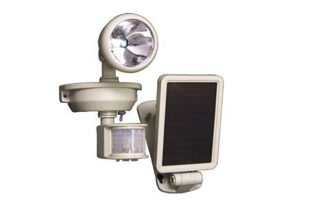 Cooper Light Fixtures Cooper Lighting Fixtures Cooper Lighting Recalls Fluorescent Lighting Fixtures Due To Hazard