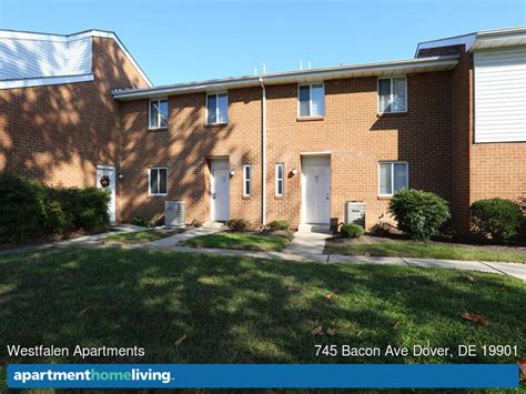 westfalen apartments dover de apartments for rent