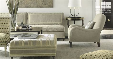 interior decor lafayette la 28 best living room images on for the home