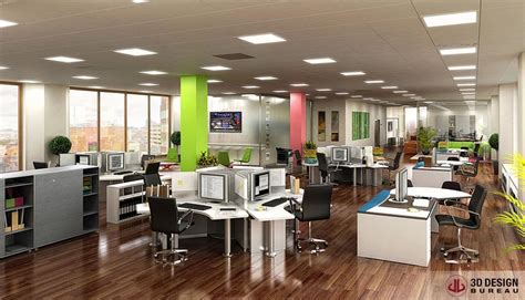 office interior rendering 1000 images about interior renderings on interior rendering interior design and