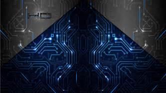 free download electronic backgrounds pixelstalk net