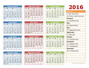2014 yearly calendar template printable yearly calendars with holidays and observances