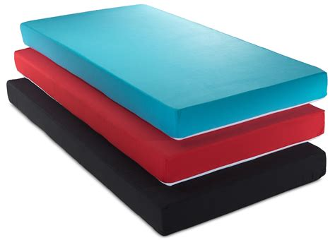 what to consider when buying trundle bed mattress