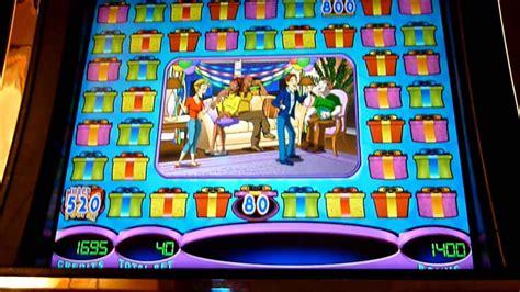 super jackpot party slot machine bonus win queenslots youtube