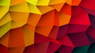 colorful pictures abstract background colorful wallpapers 1366x768 142788