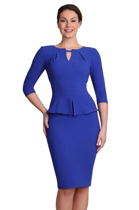 who is the woman wearing a blue dress in the viagra commercial kaye adams blue dress loose women spotted tv