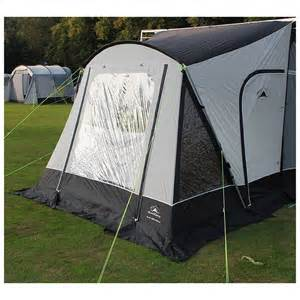 sunnc 260 deluxe porch awning uk world of cing