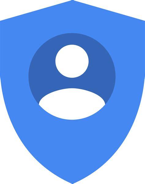 google adds logos