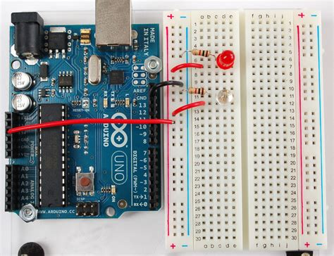 resistor between led and ground what are leds used for all about leds adafruit learning system