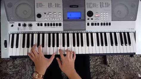 s lullaby piano cover 193 guas de mar 231 o s lullaby piano cover