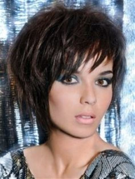 long and spiky shaggyhaiecuts long hairstyles for women over 50 hairstyles with bangs