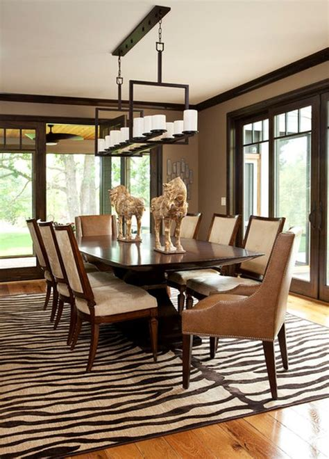 paint colors to match zebra print 5 rooms featuring a zebra print rug