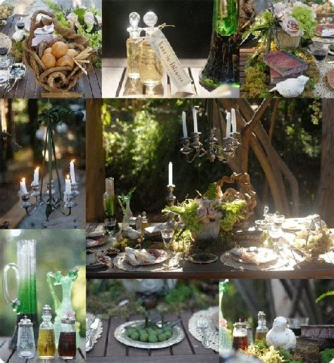 love themes in a midsummer night s dream d s guest blog midsummer night s dream event design sponge