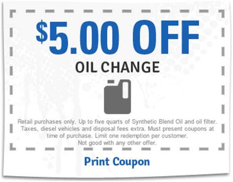 chrysler dealership change coupons meriden ct car service specials robert s chrysler dodge