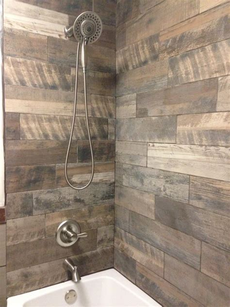 41 cool and eye catchy bathroom shower tile ideas digsdigs attractive shower tile within best 25 tiles ideas on