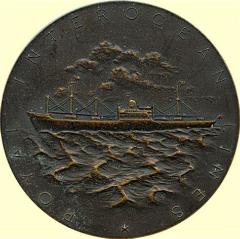 nederlandse scheepvaart unie hist penn 1961 1970