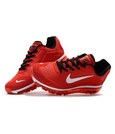 nike limited edition running shoes nike airmax 2018 limited edition running shoes buy nike