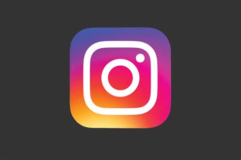 instagram logo for business card instagram s new logo is rebranding at its finest