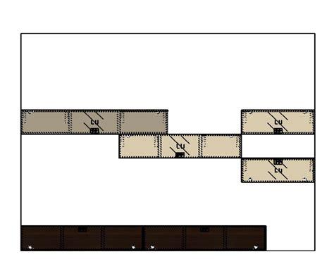 composizione soggiorno composizione soggiorno di pianca lartdevivre