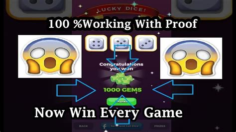 mod game ludo star how to hack ludo star game increase unlimited gems now