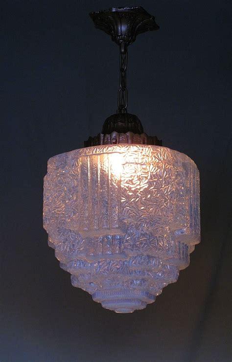 Art Deco Lighting Art Deco Lights For Sale Antiques Antique Lights For Sale